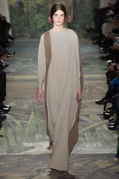 Valentino Spring 2014 Couture Collection Slideshow on Style.com