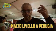 #MaltoLivello 2015 #Perugia Il nostro resoconto http://www.facciadamalto.it/video/malto-livello-2015-perugia/ #BirraArtigianale