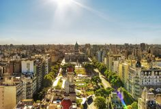 A guide to the best places to run in Buenos Aires, Argentina. Some of the best places to run are Puerto Madero, Bosques de Palermo, the numerous plazas Dubrovnik, Hot Park, Cagliari, Tahiti, Bonifacio, Destinations, Flight And Hotel, Most Beautiful Cities, Vacation Packages