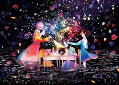 Instant galaxy Disney Princess, Concert, Anime, Girls, Toddler Girls, Daughters, Maids, Concerts, Cartoon Movies
