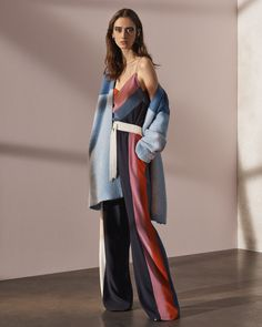 Prabal Gurung Autumn/Winter 2017 Pre-Fall Collection