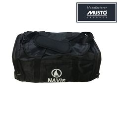 39.90$  Watch here  - Fishing bag & Sailing Gear bag #SA6432