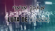 Luta de Classes