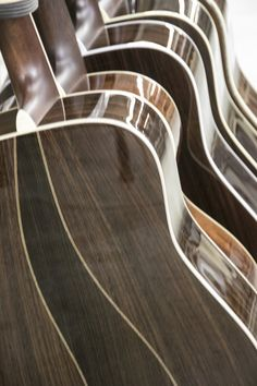 Martin Guitar Factory image
