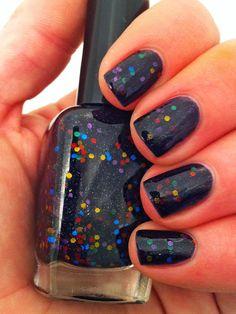 llarowe,shop.llarowe,Emily De Molly,nail polish,indie nail polish,australian nail polish   Page 1