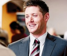 Is there anything better than this smile?? - 10x08 Hibbing 911