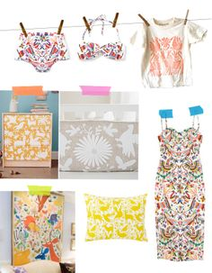 Otomi-not just embroidery