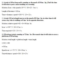 Time and Work formula shortcut tricks to solve Aptitude question and ...