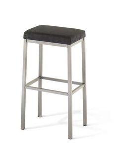 Family Fun Center - Bradley Bar Stool by Amisco, $177.00 (http://www.familyfuncenter.com/game-room-shop/bar-stools/amisco-bar-stools/bradley-bar-stool-by-amisco/)