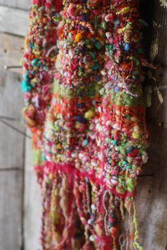 Explore koron007 photos on Flickr. koron007 has uploaded 224 photos to Flickr.