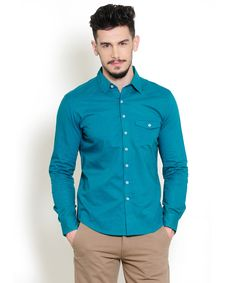 Buy Online Shirts For Men