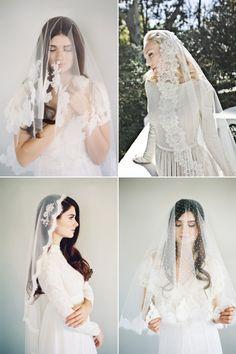 laceveil05-veiledbeauty