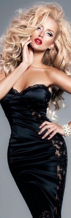 #Fashionista Diva - #Luxurydotcom