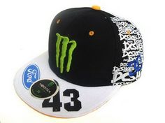 customized new era hats fitted cap 262611178d5