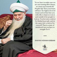 #ProphetMuhammad #salawat #Quran #Koran #Hadith #Hadis #Muslims #Islam #sunnah #ASWJ #Mawlana #ShaykhHishamKabbani #ShaykhHisham #SeyhNazim #ShaykhNazim #Naqshbandi #Nakşibendi #Qadri #Chisti #BaAlawi #AhlulBayt #Sufilive #Sufi #Sufism #lailahaillallah #MuhammadRasulullah