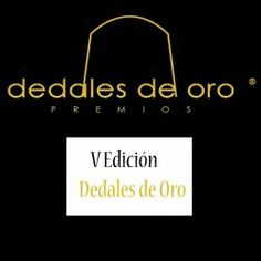#Madrid #Party : V Edición Dedales de Oro ^_^ http://www.pintalabios.info/es/eventos_moda/view/es/1670 #ESP #Evento #Fiestas