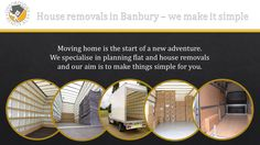 Removals Banbury Oxfordshire Affordable House Removal Service moving house Cheap Furniture Removal Company in Banbury Office Moving Banbury Furniture Removals Banbury Office Moving, Moving Home, House Removals, House Movers, Removal Services, Furniture Removal, Affordable Housing, Cheap Furniture, Make It Simple