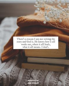 Bible Verses Quotes, Jesus Quotes, Bible Scriptures, Faith Quotes, Quotes About God, Faith In God, Words Of Encouragement, Spiritual Quotes, Word Of God