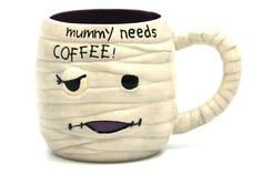 Quero Café! Quero Café! Quero Café!