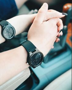 Treehut handmade marble and wooden watch collections – Anniversary Stylish Watches, Luxury Watches For Men, Cool Watches, Cute Couple Art, Cute Couple Pictures, Couple Hands, Couple Dps, Cute Muslim Couples, Hand Pictures