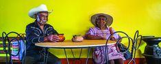 """Cómo se dice te amo en 7 lenguas indígenas. Te invitamos a descubrir cómo se dice """"te quiero"""" y otras formas de expresar amor y amistad en siete idiomas nativos de México"""
