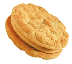 Do Si Dos Girl Scout Cookies