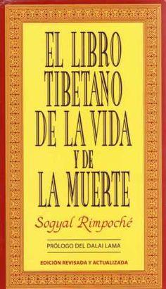 Descargar Libro: http://www.mediafire.com/download/sqal9dym7zbqzde/champdor-albert-el-libro-egipcio-de-los-muertos.pdf Descar...