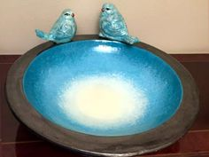 Serving Bowls, Tableware, Gardens, Restoring Furniture, Decorated Bottles, Mud, Ornaments, Art Sculptures, Paintings