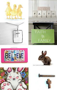 What its All about by Annette G on Etsy--Pinned with TreasuryPin.com