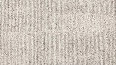 Linie Design Cordoba ivory - Løse tæpper - Tæpper - Garant.nu Ivory, Rugs, Design, Home Decor, Cordoba, Simple Lines, Farmhouse Rugs, Decoration Home, Room Decor