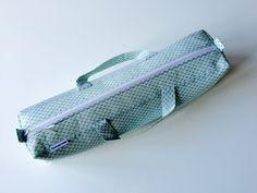 Handmade Mieke: Handleiding breitas