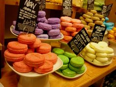Lush Shampoo Bars #beauty #hair #shampoo #shampoobars #solidshampoo #Lush #bathproducts