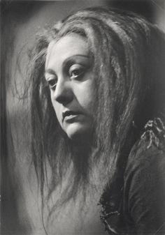 Regine Crespin 1958