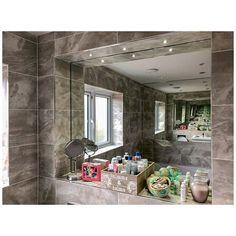 Glass Supplies, Bespoke, Mirrors, York, Interior Design, History, Spring, Blog, Inspiration