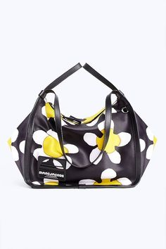 Daisy Sport Tote - Marc Jacobs