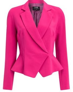 Пиджак - сочетание с элементами гардероба - Корпорация Имиджа Blazer, Jackets, Women, Fashion, Down Jackets, Moda, Women's, Blazers, Jacket