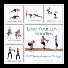 Exercise for good health - weighteasyloss.com