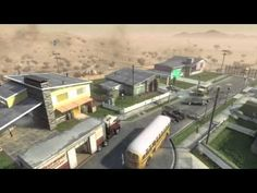 Nuketown 2025 Pictures | BLACK OPS 2 ZOMBIES NUKETOWN 2025 ACTIVIDAD PARANORMAL | PopScreen