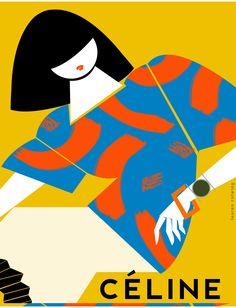 Lauren-Rolwing-illustration-fashion-