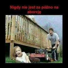 Polish Memes, Fresh Memes, Wtf Funny, Haha, Humor, Pictures, Life, Spring, Photos