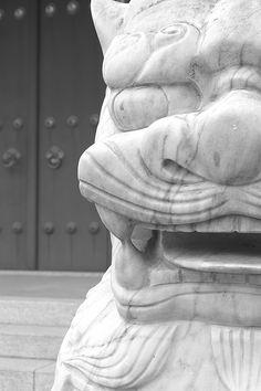 Asakusa Shrine - Tokyo, Japan