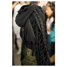 #LubakiLubaki   #AlexandreGaudin @Juun_J #Backstage #PFW www.lubakilubaki.com by Alexandre Gaudin #StreetStyle #Model #ModelOffDuty #Photo #Detail #NoFilter #Style #JuunJ #AvantGarde #FashionPost #Look #Mode #Moda #Fashion #FashionWeek #FashionWeekParis #FW16 #SS17 #Menswear #Paris http://ift.tt/29mgaOD