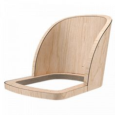 Order high-quality, exclusive handmade furniture in the carpentry workshop to order. Wood Chair Design, Sofa Bed Design, Wood Design, Sideboard Furniture, Upholstered Furniture, Studio Furniture, Sofa Frame, Machine Embroidery Patterns, Occasional Chairs