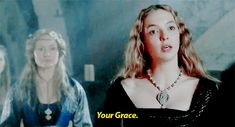 """knightlyss: """"the white princess → first look """" The White Princess Starz, The White Queen Starz, Isabel Woodville, Elizabeth Woodville, Elizabeth Of York, Princess Elizabeth, The Tudors Tv Show, Wives Of Henry Viii, Philippa Gregory"""