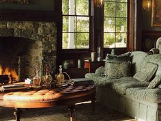 luxury http mansion