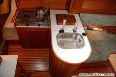 FE83.org :: View topic - Tuunattu fe83 Sailing, Sink, Home Decor, Faith, Candle, Sink Tops, Vessel Sink, Decoration Home, Room Decor