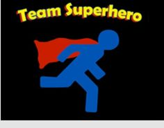 TEAM SUPERHERO seeks experienced, influential, and fun runners to rep their events! Official Team Members / Race Ambassadors will be given Superhero Swag to promote #HollywoodHalfMarathon, #Awesome80sRun, #CostumePartyRun, & numerous other events throughout the year. You don't need to be fast to join the team, just be socially active in the running community.  @superheroevents_ceo @superheroevents_vp  #runhollywood