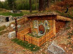 Casa Rústica de férias em Thompson Falls