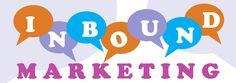 Are Blogs Essential to Inbound Marketing? http://wp.me/p3C34u-2n #finesseblog