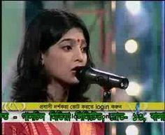 O Mor Bania Bandhure- Salma